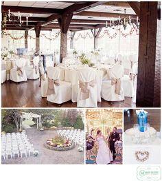 My Top 5 NJ Wedding Venues {A Wedding Photographer's Perspective}   Crossed Keys Inn Weddings   Mt. Laurel Wedding Photographers   South Jersey Weddings   Rustic Wedding Photos