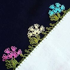 This Pin was discovered by Lal Needle And Thread, Crochet, Quilt Patterns, Tatting, Needlework, Diy And Crafts, Memorial Day, Quilts, Embroidery