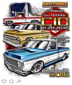 80s Chevy Truck, Classic Chevy Trucks, Chevy C10, Chevy Pickups, Chevrolet Trucks, C10 Trucks, Old Pickup Trucks, F100, Pick Up