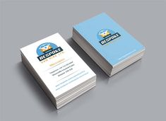 Fresh examples of creative professionally designed business cards created by talented designers and printed by best printers. Examples Of Business Cards, Modern Business Cards, Business Card Design, Best Printers, Corporate Identity, Creative, Prints, Creative Cards, Creativity