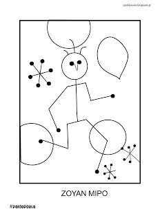 Colouring Pages, Coloring Books, Camping With Teens, Science Experiments Kids, Pop Art, Letters And Numbers, Art Plastique, Artist Art, Doodle Art