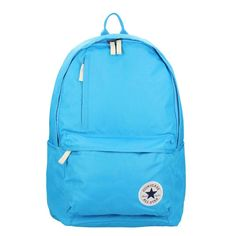 d3a8b1783067 Converse Core Backpack spray paint blue