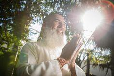 Sri Prem Baba ji