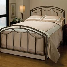 Have to have it. Arlington Bed $239.00