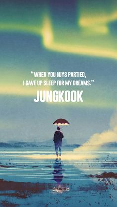 Check out this awesome collection of BTS Wallpaper Kpop is the top choice wallpaper images for your desktop, smartphone, or tablet. Bts Jungkook, Namjoon, Taehyung, Jungkook Fanart, Bts Citations, Bts Wings Wallpaper, Bts Poster, Saranghae, Frases Bts