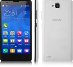Huawei Honor 3C Smart Phone Android 4.2 MTK6582 1.3GHz Quad Core RAM 2GB+ROM 8GB 5.0 inch OGS Capacitive Screen Dual SIM Dual Cameras WCDMA & GSM Network - For Sale Check more at http://shipperscentral.com/wp/product/huawei-honor-3c-smart-phone-android-4-2-mtk6582-1-3ghz-quad-core-ram-2gbrom-8gb-5-0-inch-ogs-capacitive-screen-dual-sim-dual-cameras-wcdma-gsm-network-for-sale/