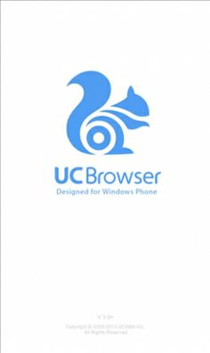 UC Browser (Windows Phone) - Download