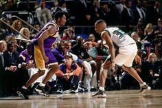 Phil Jackson Considered Trading Kobe Bryant for Grant Hill - http://www.truesportsfan.com/phil-jackson-considered-trading-kobe-bryant-for-grant-hill/