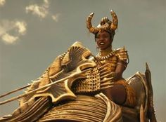 Gods of Egypt Movie Review, Trailer, & Show timings at Times of India