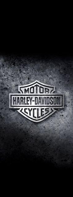 New Years vintage valentine cards vin Harley Davidson Logo, Harley Davidson Kunst, Harley Davidson Tattoos, Harley Davidson Wallpaper, Harley Davidson Motorcycles, Grim Reaper Art, Bike Logo, Motorcycle Wallpaper, Harley Davison