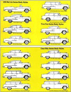 f54a8fab37fbd4031fb2567284693605--charts-menu Rail Buggy Wiring Diagrams on