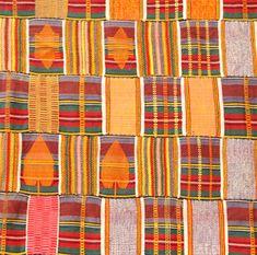 Ewe Cloth    via fibercopia.com