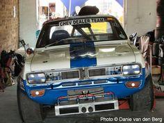 Make me bleed with jealousy! Rally Car, Car Car, Ford Motorsport, Classic Race Cars, Retro Cars, Car Show, Sport Cars, Custom Cars, Cool Cars