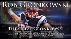 9 Best New England Patriots images  3c28b3f13