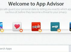 Facebook Privacy n Safety