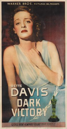 Bonhams Fine Art Auctioneers & Valuers: auctioneers of art, pictures, collectables and motor cars Geraldine Fitzgerald, George Brent, Humphrey Bogart, Bette Davis, Losing Her, Vintage Movies, Classic Hollywood, Good Movies, I Movie