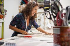 CLAUDIA HELLER MODEDESIGN, Brautkleider Köln Wundervolle Designerin traumhafter Brautkleider aus Köln.  Zur Kollektion: https://www.marryjim.com/de/Claudia-Heller-Modedesign/Designer-Brautkleider/id677  Fotos: Ole Radach Fotografie #brautkleiderKöln