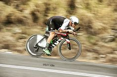 Repost from @kappler84 - #timetrialtuesday Ripping some of the descents apart at #imcairns on the weekend thanks to @koruptvision @austrimag for the killer pic  #tri #triathlon #endurance #gains #triman #im #swimbikerun #outsideisfree #cycling #fitfoodie #triathlete #fromwhereiride #fitfam #organic #raw #nutrition #tartcherryjuice #bikeporn #bikestagram  #pro #motivation #triathlon #champion #cairns #swimming #beet #gymmotivation #rawvegan