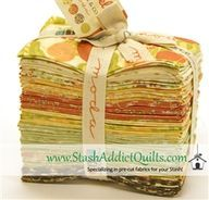 Well if you love Fig - http://quiltingimage.com/well-if-you-love-fig/