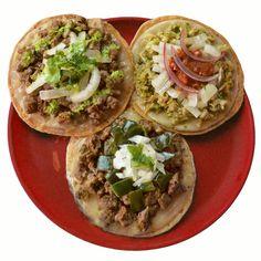 Fotografía de alimentos para Tacostao