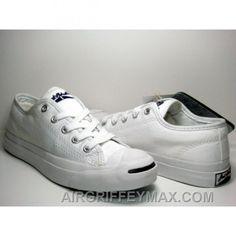 c4788a5751c Discount Converse Pro Star Ox Pu White Red Shoes