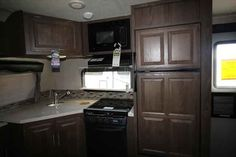 """2016 New Forest River Rockwood Ultra Lite 2608WS Travel Trailer in Pennsylvania PA.Recreational Vehicle, rv, 2016 Forest River Rockwood Ultra Lite2608WS, 32"""" TV W/ 5.1 Dolby Digital, Carbon Monoxide Detector, Convenience Pkg B, Emerald Edition, F/S Table & Chairs, Maxx Air Fan and Vent Cover, Minimum Carpet, Power Tongue Jack, Raised Panel Refer Fronts, Rear Ladder, Wood Look Floor,"""