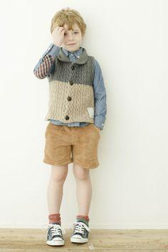 Cute Children'S Clothes | Boys Fashion Store | Boys Latest Dressing Toddler Boy Fashion, Little Boy Fashion, Toddler Boy Outfits, Young Fashion, Toddler Boys, Kids Boys, Cute Boys, Teen Fashion, Kids Outfits