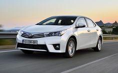 Los cinco (5) modelos de automóvil más vendidos de la historia http://www.papaviral.com/records/cuales-son-los-autos-mas-vendidos.html