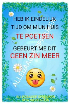 My Life, Yoga, Humor, Quotes, Netherlands, Weird, Laughing, Quotations, Humour