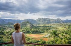 Kuba - Meine absoluten Highlights und besten Tipps