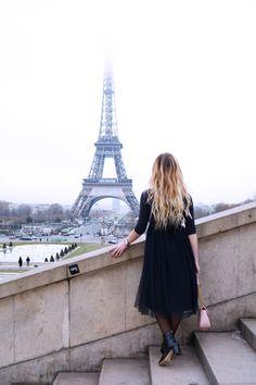 Best Photo Locations in parisBest Photo Locations in paris