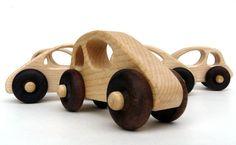 Google Image Result for http://www.alifemoreinteresting.com/wp-content/uploads/wooden_toy_car.jpg