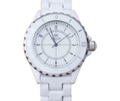 Gewinne gratis mit PerfectHair eine White Watch von Alessandro!  Beantworte dafür die Wettbewerbsfrage und gewinne eine Uhr.  Nimm hier gratis am Wettbewerb teil: http://www.gratis-schweiz.ch/alessandro-wettbewerb/