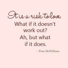 Risk to love Quotes To Live By, Me Quotes, Qoutes, Tagalog Quotes, Breakup Quotes, Twin Souls, Romantic Quotes, Hopeless Romantic, Inspire Me