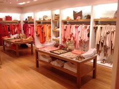 Claim our Gift Card offer and #save at your neighborhood Calypso St. Barth boutique!   #CalypsoStyle