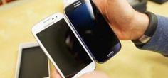 Come riconoscere uno smartphone originale da un clone