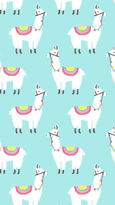 34 new ideas for wallpaper celular whatsapp unicornio - Best of Wallpapers for Andriod and ios Fashion Wallpaper, Trendy Wallpaper, Tumblr Wallpaper, Wallpaper Iphone Cute, New Wallpaper, Cellphone Wallpaper, Pretty Wallpapers, Pattern Wallpaper, Wallpaper Backgrounds