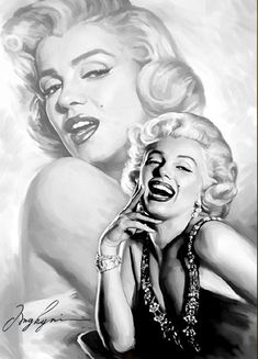 84128ffa794965b8abd1fb159fb4e180.jpg (499×693) Marilyn Monroe Artwork, Marilyn Monroe Drawing, Marilyn Monroe Tattoo, Pop Art Pictures, Painting, Monroe Quotes, Norma Jeane, James Dean, Fan Art