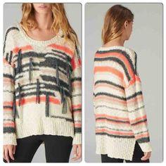 Dakota Sweater <3 www.womensboutiqueclothing.com