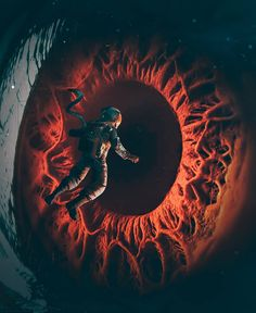 Stream Adrenaline In The Trap by Dj Adrenaline from desktop or your mobile device Eyes Artwork, Space Artwork, Astronaut Wallpaper, Aesthetic Eyes, Photo Chat, Eye Photography, Cool Art Drawings, Eye Art, Surreal Art