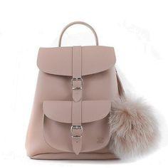 b4b4aab1dc GRAFEA www.grafea.com  leather  backpack  fashion  bag  moda