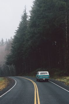 """"""" My Ford F100 / Somewhere in WA Copyright © 2013, Basement Fox, All Rights Reserved Backwoods America - @basementfox """""""