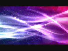 Abraham-Hicks~ How to be unconditionally HAPPY! - YouTube