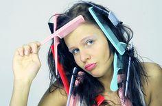 Welcher Kamm ist der richtige? - Woran erkennt man einen guten Kamm? #Accessoire #Carbon_Kämme #Ebonit #Fripac_EBONIT_ #Fripac_Medis #Frisierkamm #Gabelkamm #Haarpflege #Haarschneidekamm #Hersteller #Kämme #Kamm #Marke #Nadelstielkamm #Produkt #Salonzubehör #Stielkamm #Styling #Styling_Finish #Toupierstielkamm #Werkzeug - http://www.fmfm.de/welcher-kamm-ist-der-richtige-1567