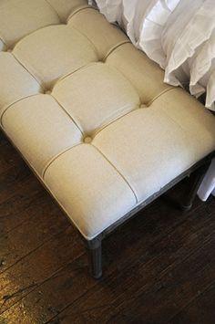 42 Best Bed End Ottomans Images Bed End Furniture End