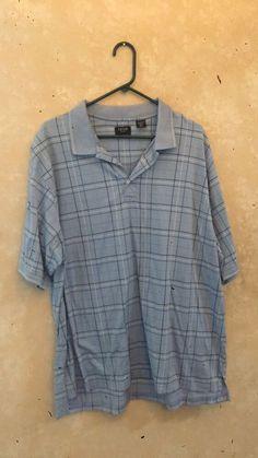 b3443a7d izod golf polo xxl #fashion #clothing #shoes #accessories #mensclothing  #shirts (ebay link)
