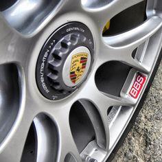 Motoclasico 2013 Motor, Porsche, Vehicles, Car, Design, Automobile, Porch, Autos