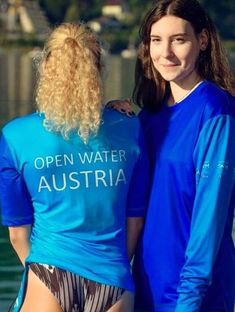 Swim Shop, Open Water, Graphic Sweatshirt, Swimming, Sweatshirts, Sweaters, Shopping, Fashion, Swim