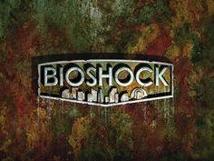 BioShock developer and designer Ken Levine is currently writing a new game. Ken Levine's underwater horror story was an epic success, spawning two successful sequels (prequels? Bioshock 1, Bioshock Rapture, Bioshock Series, Bioshock Artwork, Ps4 Or Xbox One, Xbox 360, Playstation, Xbox Live, Saga