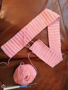 Крючком кофта: Кофта сетка крючком.Давайте вязать вместе) кофта сетка крючком | Метки: связывать, схема, описание, пуловер, ромб Sweater Knitting Patterns, Free Knitting, Crochet Blouse, Crochet Top, Crochet Fashion, Beautiful Crochet, Crochet Clothes, Clothing Patterns, Crochet Projects